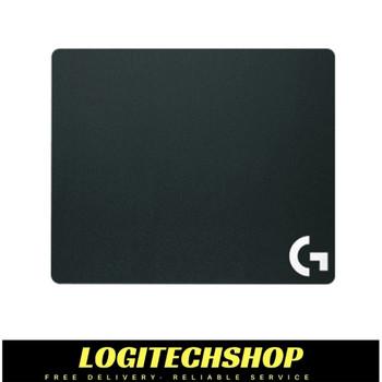 Logitech G440 Mouse pad