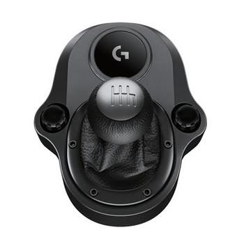 Shifter for g920 wheel