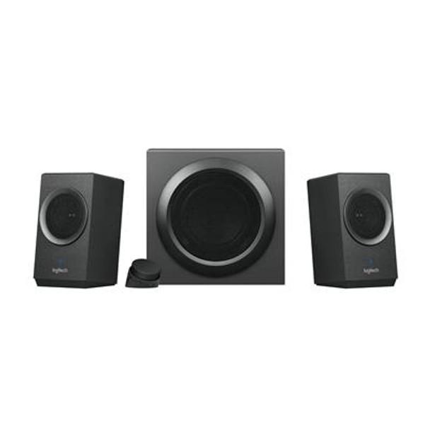 Logitech Z337 Bold sound Bluetooth Speaker