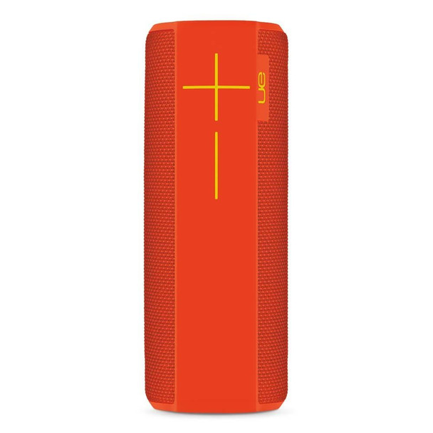 Juicy Megaboom by Ultimate ears