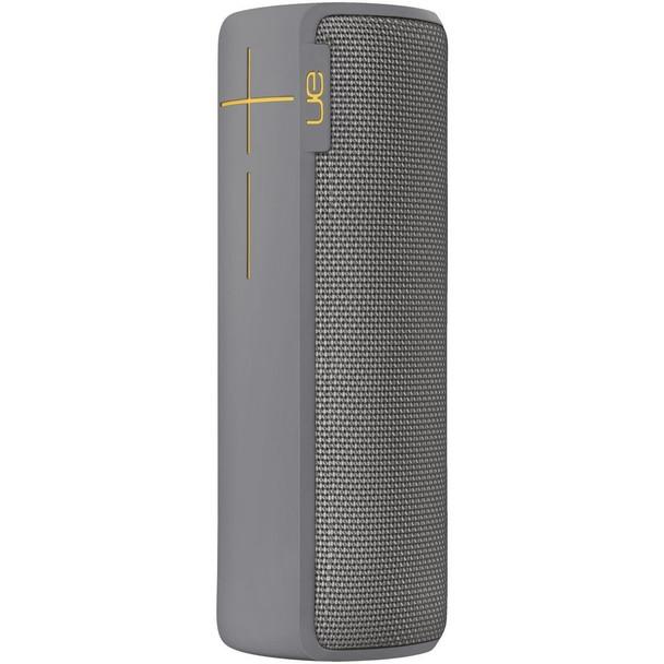 UE BOOM 2 Waterproof Bluetooth Speakers Stone