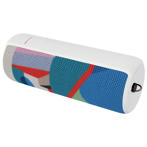 UE Megaboom Wireless Bluetooth Speaker Kaleidoscope