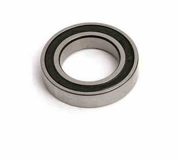 5x11x5 Rubber Sealed bearing. 685-2RS