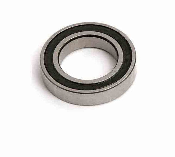 10x16x5 Rubber Sealed Bearing MR16105-2RS
