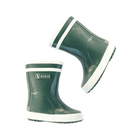 Aigle Baby Flac Boot