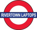 Rivertown Laptops