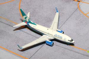 Gemini Jets GJTRS1387 AirTran B737-700 N331AT 1:400