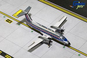 Gemini Jets G2SKW603 Skywest EMB-120 Brasilia N560SW 1:200