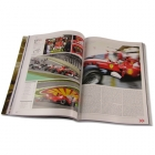Signed Magazines