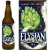 Elysian Brewing Space Dust IPA 22oz