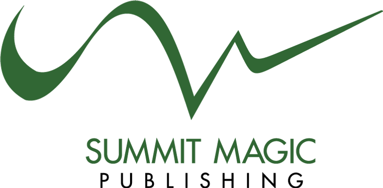 Summit Magic Publishing, LLC