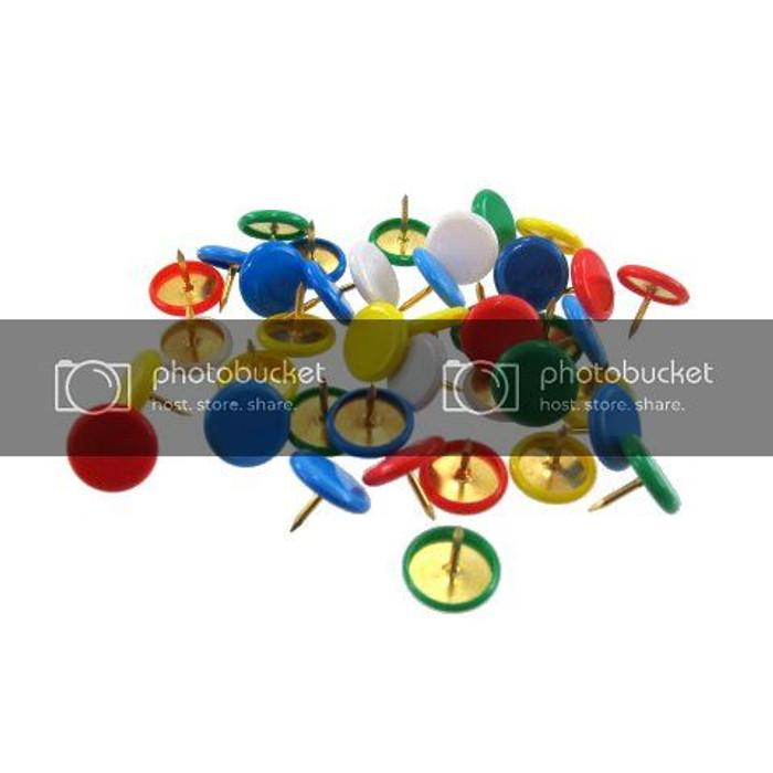 http://i1354.photobucket.com/albums/q699/greschlershardware/hardware/OOK10060.jpg