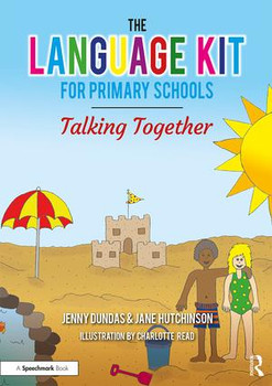 The Language Kit For Primary Schools- Talking Together