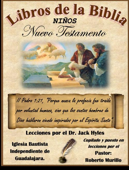 Matrimonio Biblia Nuevo Testamento : Books of the bible coloring book pages english lamb