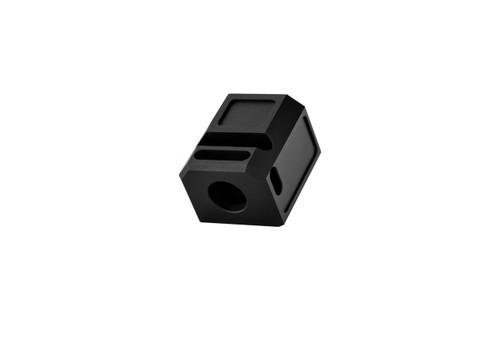 Glock Stealth Comp M13.5X1LH