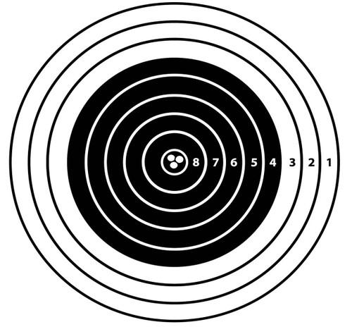 Optic Zero