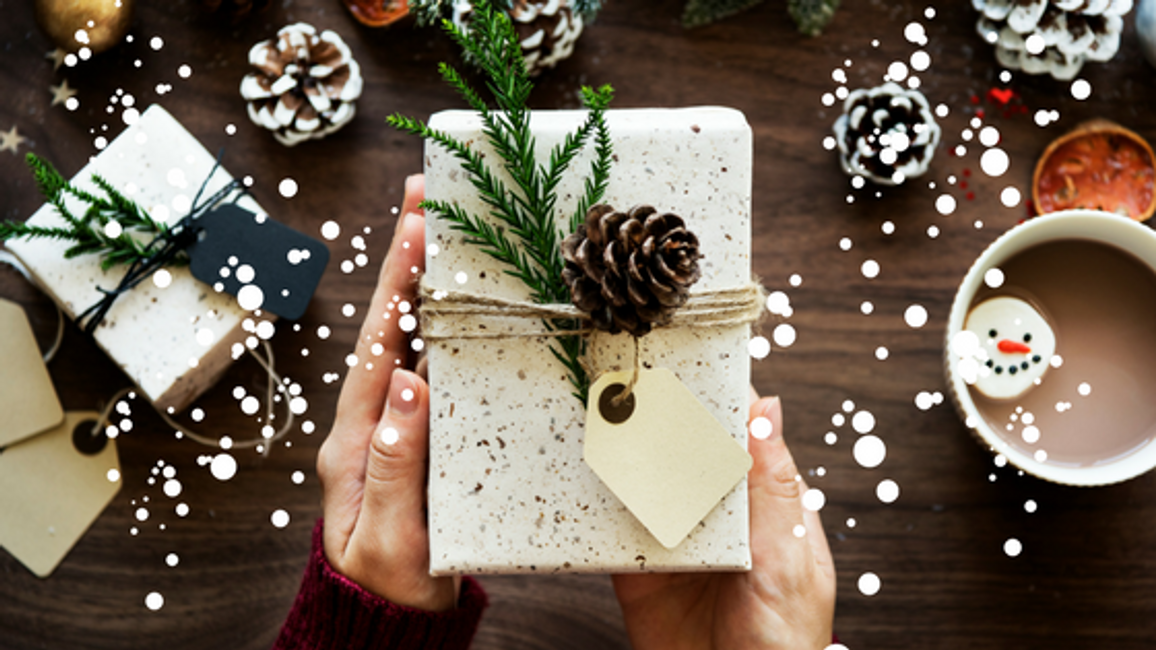 Holiday Gift Guide for Every Budget!