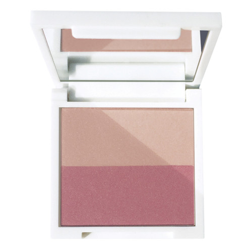 Two True Hues Eyeshadow 4.5g