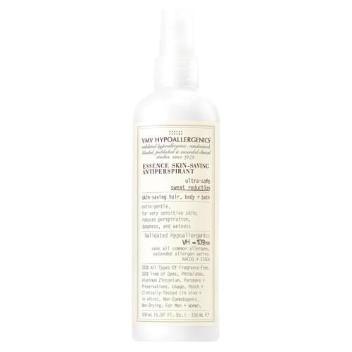 Essence Skin-Saving Antiperspirant 150ml