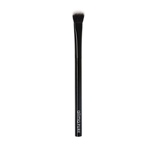 Allover Shadow Brush
