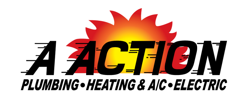 A Action Performance Club Membership