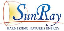 SunRay Solar Pool Pumps