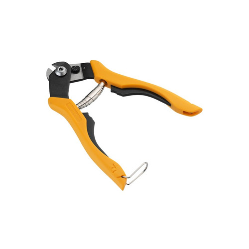 Jagwire Incisors Outer Gear & Brake Cable Cutter