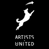 Artists United is here to create positive social change through art.