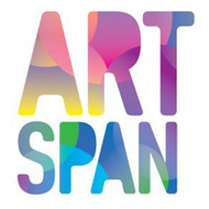 SF Open Studios: Art is in the Air