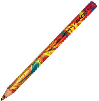 Magic FX Pencil