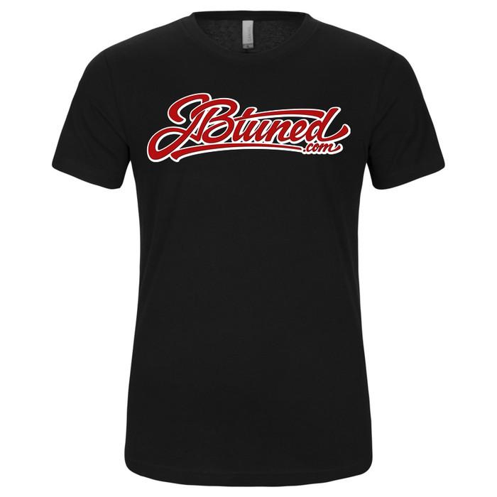 JBtuned T-Shirt