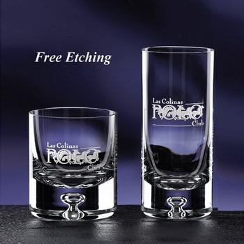 Scandia Glasses