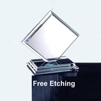 Square Diamond Award