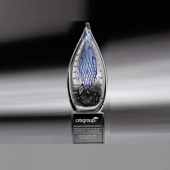 Fontana Award