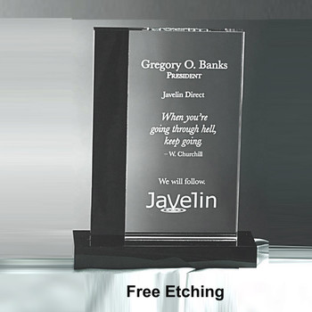 Nina Award