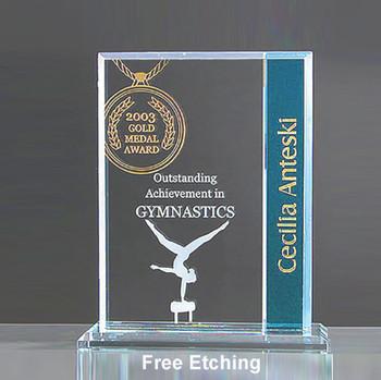 Duet Monolith Award