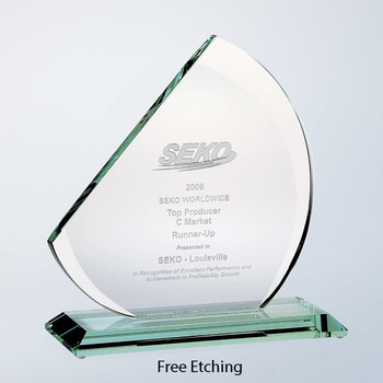 Reach for the Sky Award