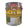 Ames Block & Wall Acrylic Coating One Gallon