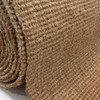 "Non-Slip Coco Fiber Runner - 36"" Wide By Any Length"