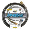 "Neverkink Commercial Duty 3/4"" x 75' Hose"
