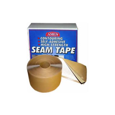 "Ames 4""x50' Seam Tape"