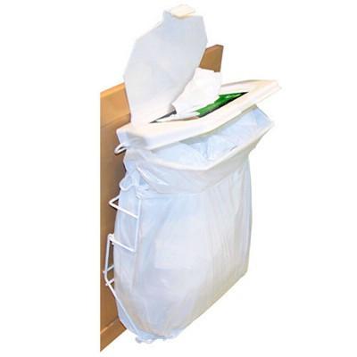 Rack Sack Kitchen Frame - 5 Gallon