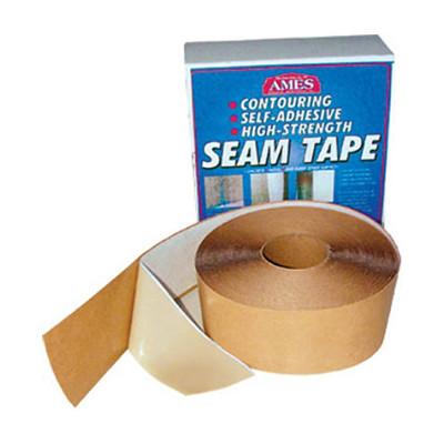 "Ames 2""x50' Seam Tape"