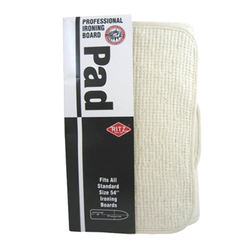 Ritz Ironing Board Pad