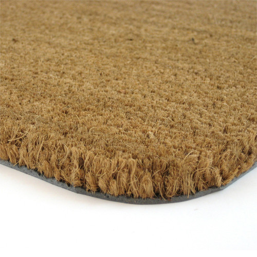 Utility Coco Tuff Mat - Assorted Sizes