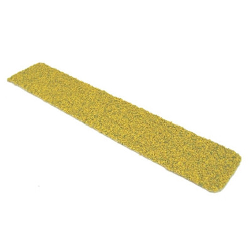 Stick 'n Step Anti-Skid Tread Standard Size