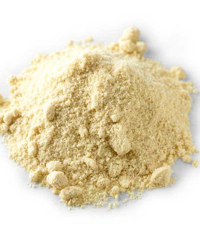 Blanched Almond Meal 1kg