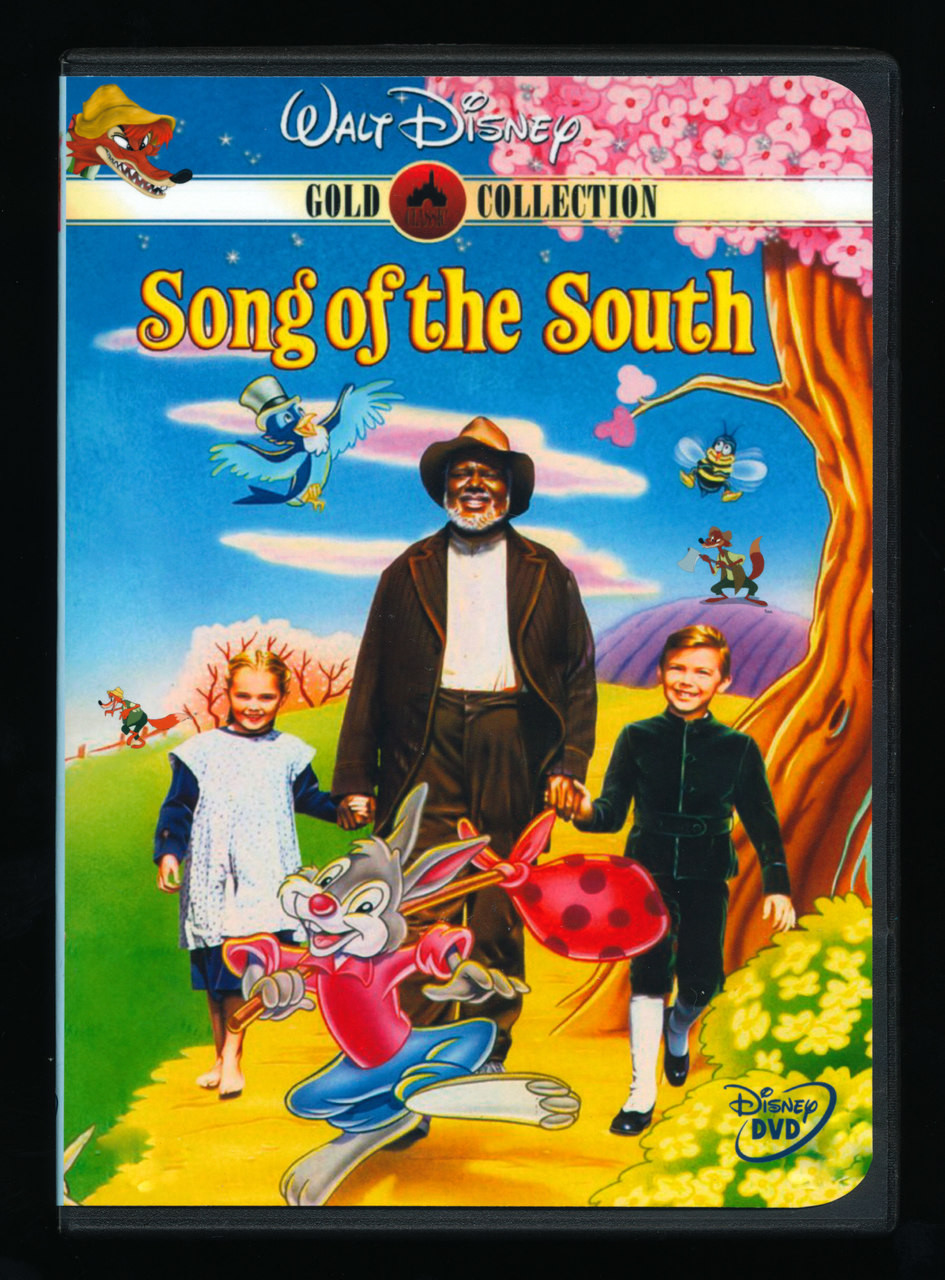 disney song of the south dvd dvds nsuch