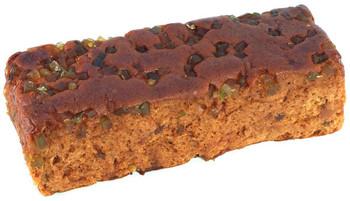NANNING CANDIED FRUIT CAKE 485g