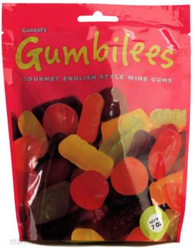 GUSTAF'S GUMBILEES  7oz